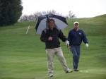 Dartford Golf