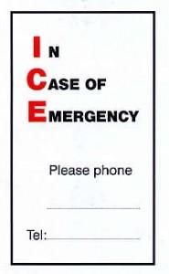 ICEcardfront