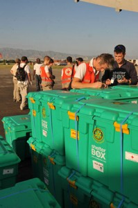 ShelterBox_Haiti_MP_010 com