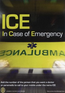 ICE poster1