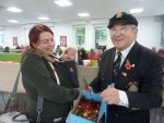Help for the Poppy Collection 2016