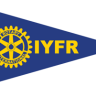 "IYFR (""Rotary Boat Club"") in Hull"