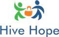 Help for Hive Hope children's lunches